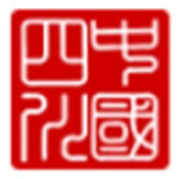 四川政务服务中心appv1.28.04安卓版