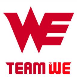 WE�子�技俱�凡�appv5.0.8安卓版