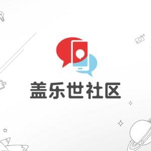 三星�w�肥郎�^(三星手�C���)3.1.2官方版