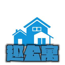 趣公寓appv1.1.2安卓版