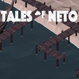 内托的故事全剧情破解版v1.0.7安卓