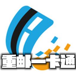 重邮一卡通appv1.0.40安卓版