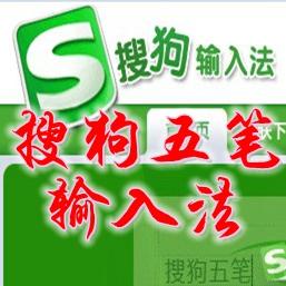 搜狗五笔输入法3.1.0官方版