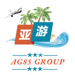 亚游旅游资讯app1.1 安卓版
