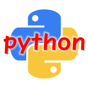 python中文文档chm格式
