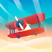 Sky Surfing(机浪)1.0.9破解版