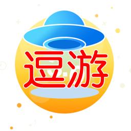 逗游游戏盒2020客户端v3.1.0.3181最新版