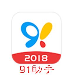 91助手2020电脑版v6.10.12.1596最新版