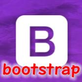 bootstrap手册(bootstrap教程)chm格式