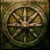 亡魂骑士(黑暗之魂手游)1.0.3安卓版