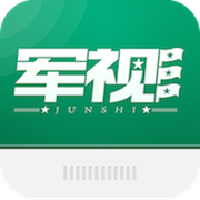 军视云监控(军视监控器管理工具)1.0.9安卓手机版
