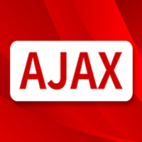 AJAX学习文档chm格式