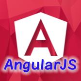 AngularJS教程(AngularJS中文文档)免安装