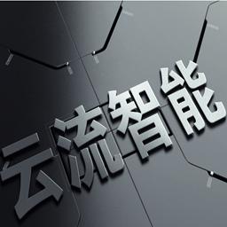 云流车惠(汽车服务)2018最新版v1.1.0安卓版