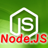 Node.js教程chm格式