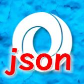 JSON教程汉化版