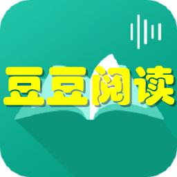 豆豆阅读(文件互传)1.0 安卓版