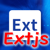 Extjs中文手册(Extjs教程)chm汉化版