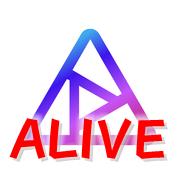 ALIVE(短视频编辑器)5.0.2最新版