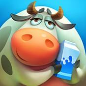 梦想小镇(农场模拟器)6.2.0安卓版