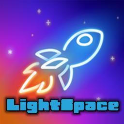 LightSpace appv2.0.0安卓版