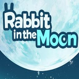 月亮里的兔子破解版v1.1.74安卓版