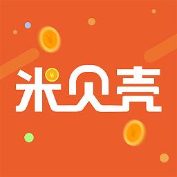 米贝壳商城客户端1.0 安卓版