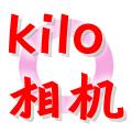 Kilo相机(少女滤镜)1.6.8安卓手机版