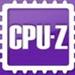 cpu-Z1.8.7汉化版