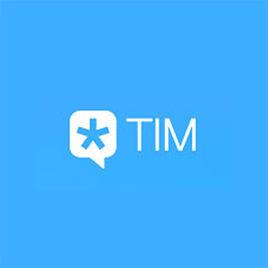 腾讯TIM20182.3.0最新版