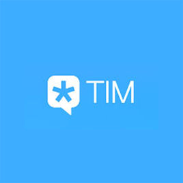 �v�TIM20182.3.0最新版