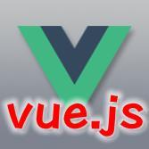 Vue.js中文手册(Vue.js开发文档)chm格式