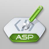 ASP参考手册(APS中文教程)1.0汉化版