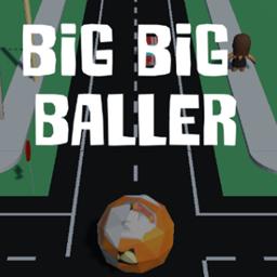 城市滚球运动免费破解版v1.0安卓版