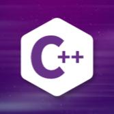 C++中文手册(C++教程)chm汉化版