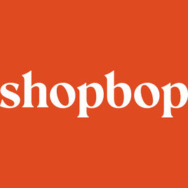 Shopbop(黑色星期五神器)2.2安卓手机版