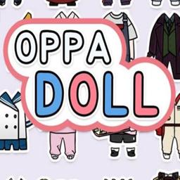 Oppa doll�b扮手游下�d1.0 安卓版