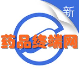 �品�K端�W采�平�_3.2.1 安卓最新版