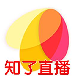 知了直播app1.24 安卓版