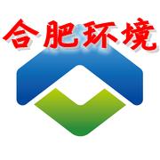 合肥�h境app(合肥�h境保�o)1.0安卓版