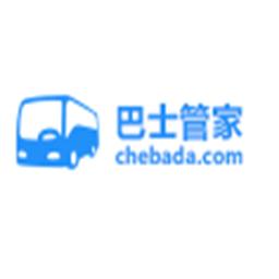 巴士管家官网appv4.4.1安卓版