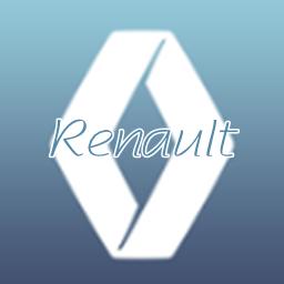 Renault(雷诺汽车服务)appv1.4.0安卓版