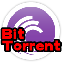 BitTorrent for Mac7.4.3最新版