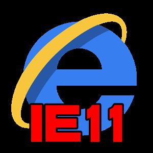 IE1164位简中版