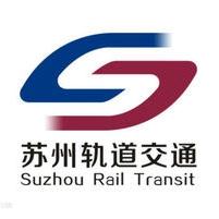 苏州轨道交通app(扫码乘地铁)1.0.1