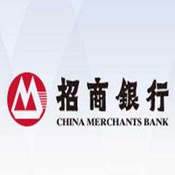 招商银行专业版客户端v7.6.0最新版