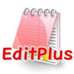 EditPlus5.1最新版