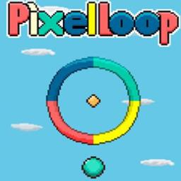 像素环(Pixel Loop)中文版v1.22安卓