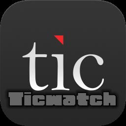 Ticwatch手表appv4.15.1安卓版