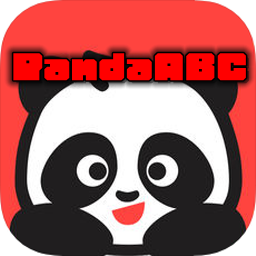 PandaABC熊猫英语appv1.0.0安卓版